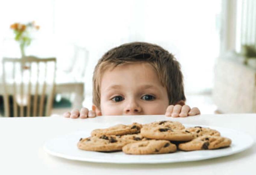 webtuo.it - blog | cookies law